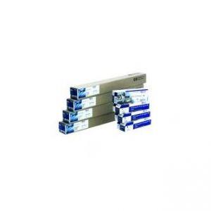 """HP 610/45.7/Natural Tracing Paper, 610mmx45.7m, 24"""", C3869A, 90 g/m2, pauzovací papír, mat"""