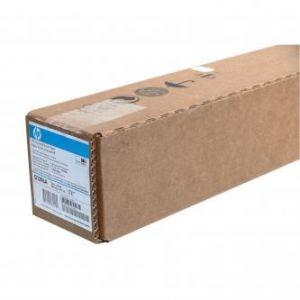 """HP 610/45.7m/Universal Bond Paper, 610mmx45.7m, 24"""", Q1396A, 80 g/m2, univerzální papír, b"""