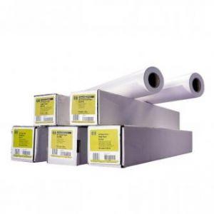 """HP 814/45.7/Bright White Inkjet Paper, 841mmx45.7m, 31.7"""", Q1444A, 90 g/m2, papír, matný,"""