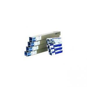"HP 914/91.4/Coated Paper, 914mmx91.4m, 36"", C6980A, 90 g/m2, papír, potahovaný, bílý, pro"