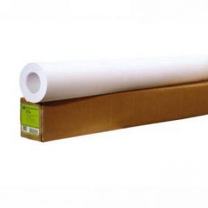 """HP 1067/15.2m/Opaque Scrim, 1067mmx15.2m, 42"""", Q1899B,Q1899C, 486 g/m2, PVC tkanina, neprů"""