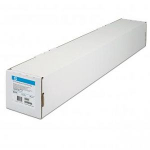 "HP 1524mm/61m/Everyday Pigment Ink Satin Photo Paper, 1524mmx61m, 60"", role, CG842A, 235 g"