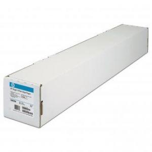 """HP 914/45.7/Bright White Inkjet Paper, 914mmx45.7m, 36"""", C6036A, 90 g/m2, papír, matný, bí"""