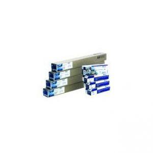"""HP 914/91.4/Bright White Inkjet Paper, 914mmx91.4m, 36"""", C6810A, 90 g/m2, papír, matný, bí"""