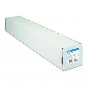 """HP 1067/30.5m/Premium Vivid Colour Backlit Film, 1067mmx30.5m, 42"""", Q8748A, 280 g/m2, fóli"""