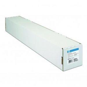 "HP 1067/61m/Universal Instant-dry Semi-gloss Photo Paper, 1067mmx61m, 42"", Q8755A, 190 g/m"
