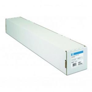 "HP 1372/30.5m/Premium Vivid Colour Backlit Film, 1372mmx30.5m, 54"", Q8749A, 285 g/m2, fóli"
