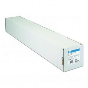 "HP 1524/30.5m/Premium Vivid Colour Backlit Film, 1524mmx30.5m, 60"", Q8750A, 285 g/m2, fóli"