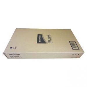 SHARP originální odpadní nádobka MX-310HB, MX-2600N, 2301N, 3100N, 410xN, 500xN