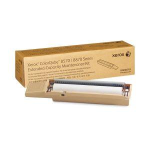 XEROX originální maintenance kit 109R00783, 30000str., XEROX ColorQube 8570, 8870
