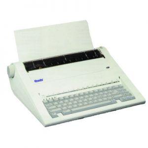 Elektronický psací stroj Consulta TWEN 180 CZ SK
