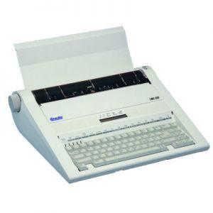 Elektronický psací stroj Consulta TWEN 180 DS CZ