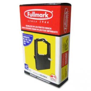 FULLMARK kompatibilní páska do tiskárny, černá, pro OKI ML 100, 180, 182, 192, 280, 320, 3