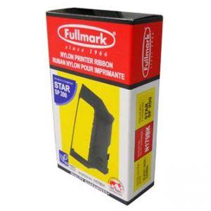 FULLMARK kompatibilní páska do pokladny, černá, pro Star RC200B, SP200, SP298, SP500, SP51