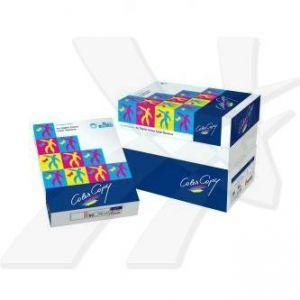 Xerografický papír Color copy, A4, 90 g/m2, bílý, 500 listů, spec. pro barevný laserový ti