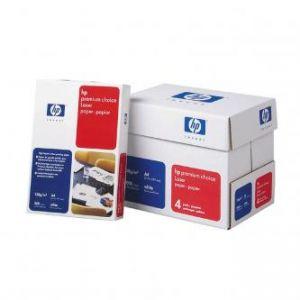 HP CHP342 Colour Laser Paper A4 120 g/m2 bílý 500 listů Xerografický papír