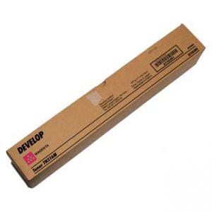 DEVELOP originální toner A11G3D1, magenta, 26000str., TN-216M, DEVELOP Ineo +220, +280