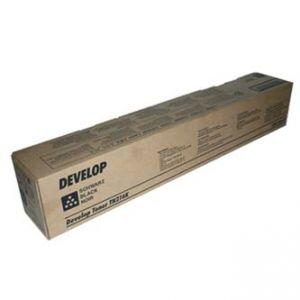 DEVELOP originální toner A11G1D1, black, 29000str., TN-216K, DEVELOP Ineo +220, +280