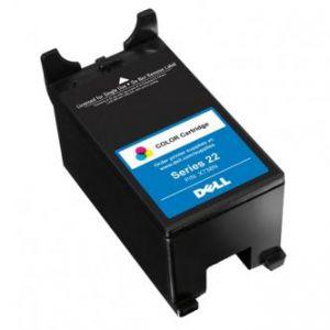 Originál inkoustová cartridge DELL barevnáV313/P513w/V515w/P713w/V715w