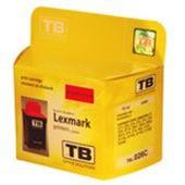 LEXMARK originální toner C7702CS, cyan, 6000str., LEXMARK C77X
