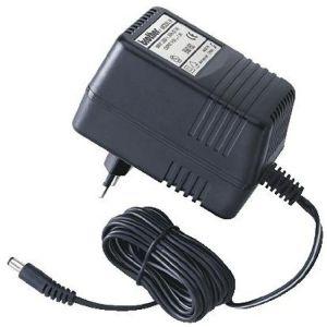 BROTHER AD-24ESEU Síťový adaptér 230V (el.síť) 9V 1600mA napájení tiskáren BROTHER