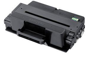 SAMSUNG originální toner MLT-D205E Black/Černý 10000str. extra high capacity pro ML-3710