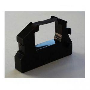 EPSON originální páska do pokladny, C43S015435, ERC 28, černá, EPSON M-2000