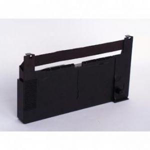 EPSON originální páska do pokladny, C43S015356, ERC 18, černá, EPSON M-2630, 2640, 2660