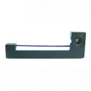 EPSON originální páska do pokladny C43S015352 ERC 05 černá, EPSON M-150II
