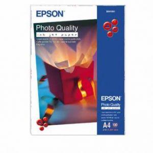 """EPSON 610/30.5/Premium Semigloss Photo Paper, 610mmx30.5m, 24"""", C13S041641, 255 g/m2, foto"""