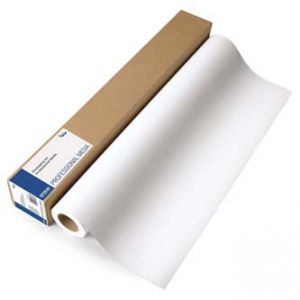 "EPSON 1524/30.5/Premium Glossy Photo Paper Roll, 1524mmx30.5m, 60"", C13S042136, 255 g/m2,"
