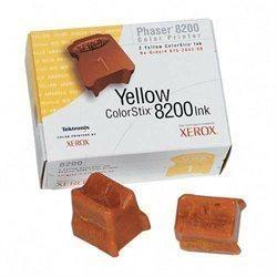 XEROX originální fuser 115R00070, 150000str., XEROX Phaser 4600, 4650