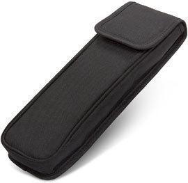 Přenosné pouzdro Obal na Bother PocketJet