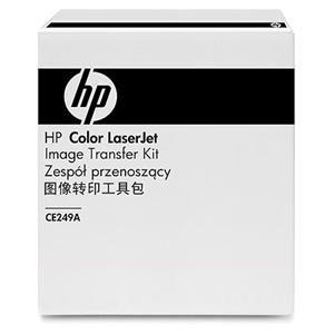 HP originální transfer kit CE249A, CC493-67909, 150000str., HP CLJ CP4025, CP4525