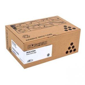RICOH originální toner 821021, black, RICOH MPW7140
