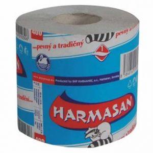 Toaletní papír Harmasan Mýval, 30ks, 400 útržků, cena za 1ks