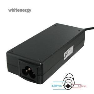 ALLSOP AC adaptér 19V/4.74A 90W konektor 4.8x1.7mm
