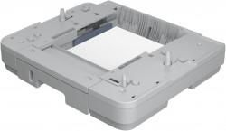 250-Sheet Paper Cassette Unit for WP 4000/4500ser.
