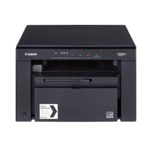 CANON i-SENSYS MF3010 Laserová tiskárna černobílá A4 1200x600 dpi
