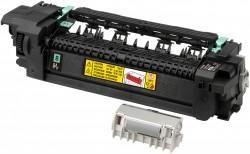 EPSON originální fuser C13S053043, black, C13S053043str., EPSON AcuLaser C2900DN, C2900N,