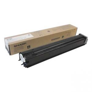 SHARP originální toner MX-36GTCA, cyan, 15000str., SHARP MX-2610N, 3110N, 3610N