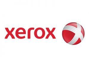 XEROX originální toner 006R01520, cyan, 15000str., XEROX WorkCentre 7525, 7530