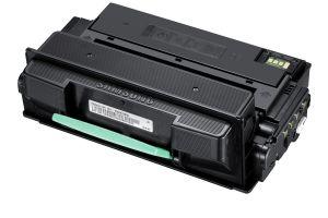 SAMSUNG toner černý MLT-D305L pro ML-3750ND - 15 000 stran