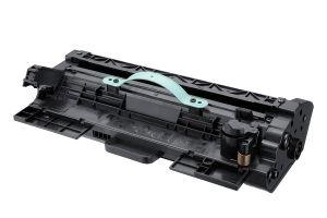 SAMSUNG fotoválec MLT-R307 pro ML-4510ND/ML-5010ND/ML-5015ND -60 000 str.