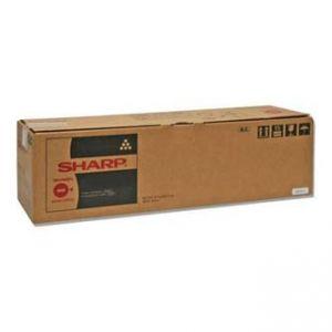 SHARP originální toner MX-23GTMA, magenta, 10000str., SHARP MX-2010U, MX-2310U