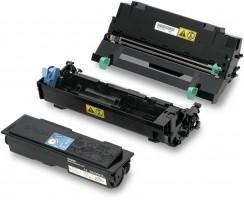 EPSON originální maintenance unit C13S051206, 100000str., EPSON AcuLaser M2400