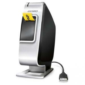 Tiskárna samolepicích štítků DYMO LabelManager PnP