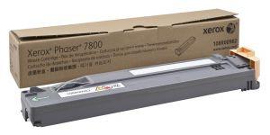 XEROX originální odpadní nádobka 108R00982, 20000str., Phaser 7800