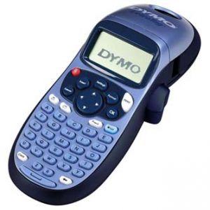 Tiskárna samolepicích štítků DYMO LetraTag Razor LT-100H