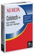 XEROX papír COLOTECH+ 200g A4 FSC1, 250 listu laser tisk a kopírování